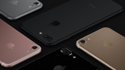 How to factory reset an iPhone   Trusted Reviews