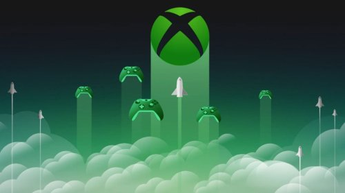 Winners and Losers: Microsoft ushers new era of cloud gaming, while Wear OS users get shunned