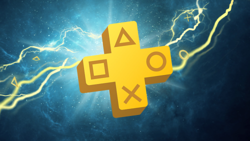 As Xbox Games Pass marches on, Sony is losing PS Plus subscribers | Trusted Reviews