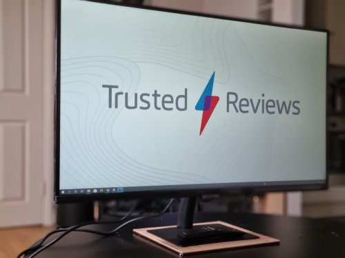 Samsung Smart Monitor M7 review Review | Trusted Reviews