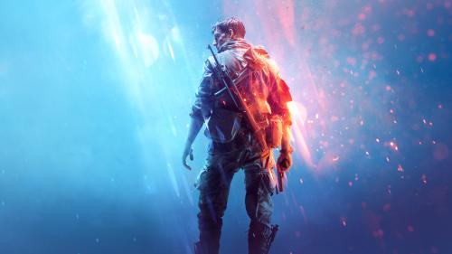 Battlefield 6 News: Next-gen focus, meet last-gen compatibility   Trusted Reviews