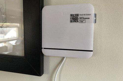 Tado Smart AC Control V3+ Review: Make dumb AC smart