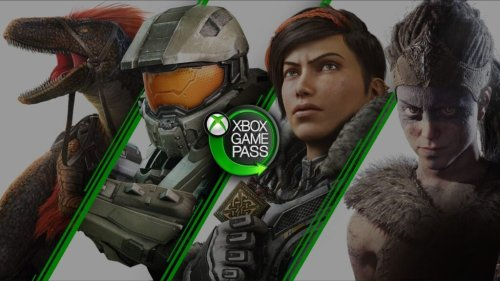 Winners and Losers: Game Pass is unstoppable while Facebook ruins VR