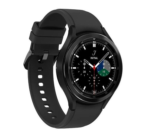 Samsung Galaxy Watch 4 to support multiple virtual assistants – report   Trusted Reviews