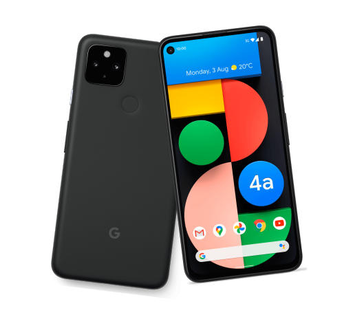 Pixel 5a and successors will not get new Google Tensor SoC | Trusted Reviews