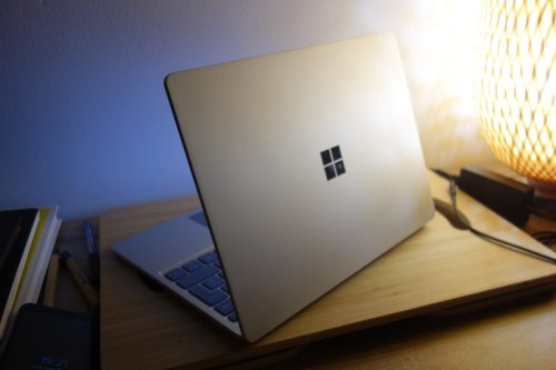 Windows 10 support to end 2025, in another huge Windows 11 hint | Trusted Reviews
