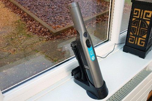 Get the Shark WV200UK handheld vacuum for just £79.99   Trusted Reviews