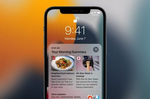 What's new with Siri in iOS 15 and iPadOS 15? New Unlock With Watch feature revealed | Trusted Reviews
