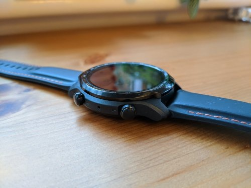 Code hints at upcoming Snapdragon Wear 5100 chip for smartwatches | Trusted Reviews