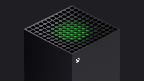The Xbox Series X/S consoles receive a Dolby Vision upgrade