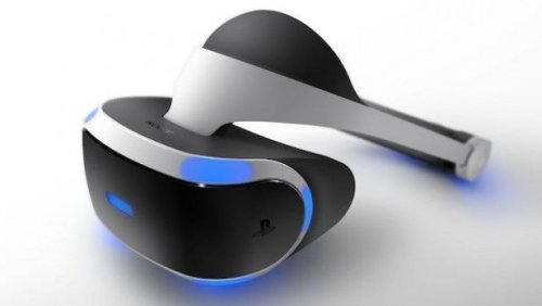 The PSVR 2, Oculus Quest 3 and Apple VR could all arrive next year