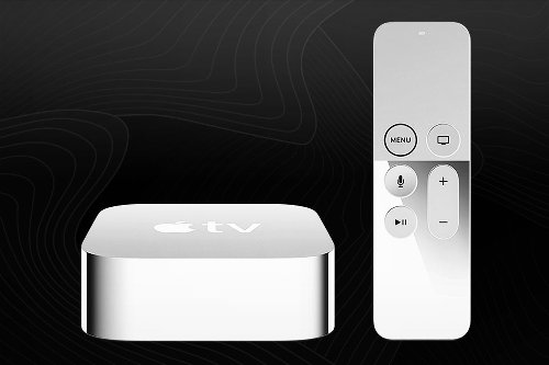 New Apple TV 4K: Price, release date and features | Trusted Reviews