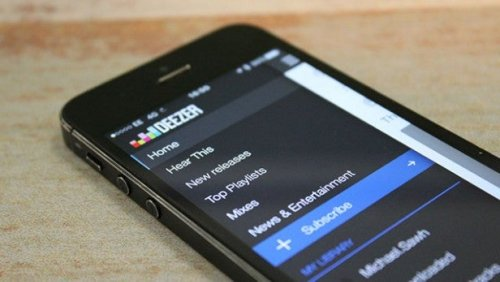 How to cancel Deezer: The best way to ditch your subscription