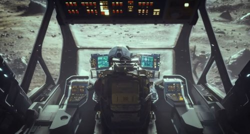 Starfield is exclusive to Xbox and PC and Bethesda rubs salt into PS5 fans' wounds | Trusted Reviews