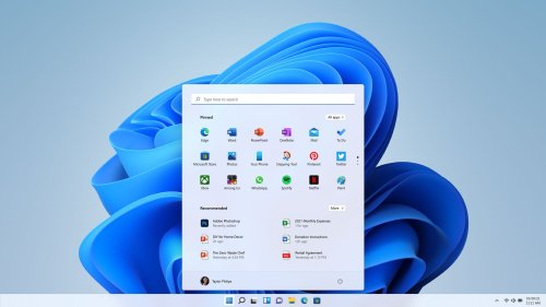 Windows 11 first beta available now, promising more stable builds | Trusted Reviews