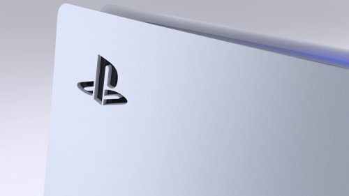New PS5 software update will unlock a highly demanded feature