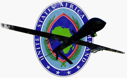 Biden Admin's Drone Strike in Somalia Draws Fire From Sanders, Lee and Murphy