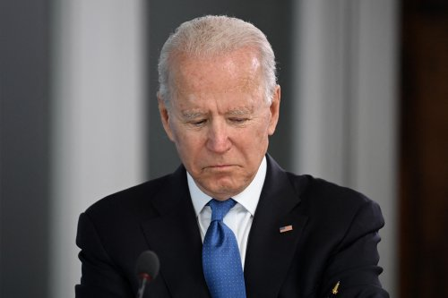 Debt Union Crafts Executive Order for Biden to Cancel All Student Loan Debt