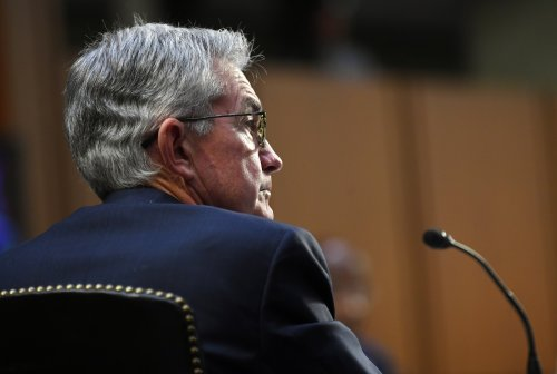 Federal Reserve Officials Banned From Owning Individual Stock After Scandal
