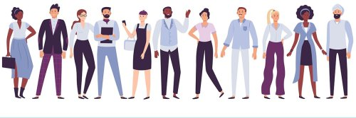 20 diversity and inclusion tools to power your DEI program