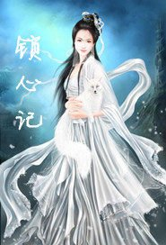 https://www.ttkan.co/novel/chapters/suoxinji-shangguanningxuan - cover