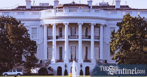 White House unveils plan to vaccinate young kids against COVID