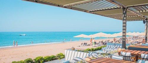Was sind Coronavirus zertifizierte Hotels in der Türkei?