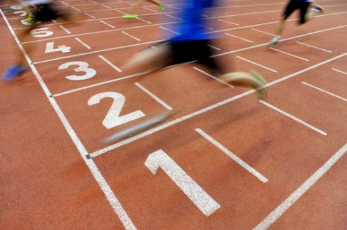 Scientific American article points out there is no real reason to exclude transgender athletes