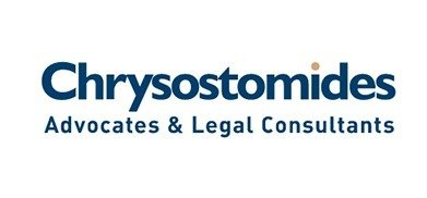DR. K. CHRYSOSTOMIDES & CO: ONE OF THE PRONOUNCED LEGAL FIRMS IN CYPRUS - cover
