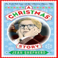 5 Best Christmas Audiobooks for Family and Kids