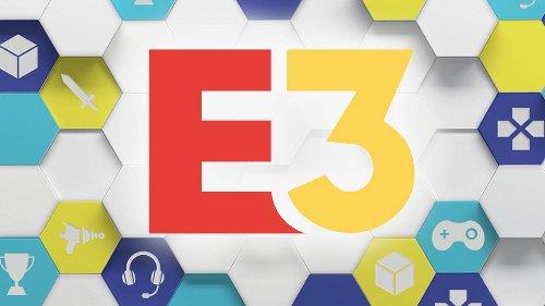 E3 2021: Square Enix, SEGA o Bandai entre muchos más se unen
