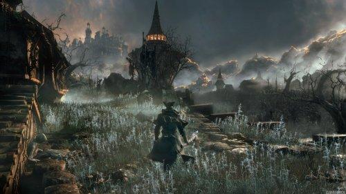 Sony y HBO están realizando una serie ambientada en Bloodborne según fuentes