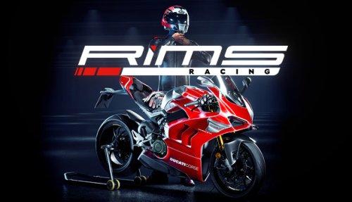 RiMS Racing se muestra en un nuevo vídeo