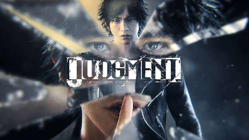 Lost Judgment es filtrado a través de la PS Store Japonesa