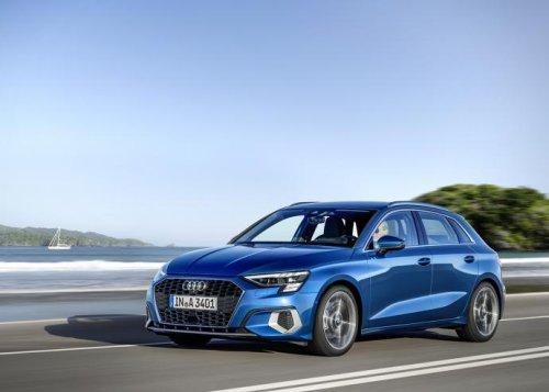 Les propriétaires d'Audi sont-ils des gens riches ?
