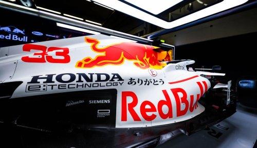 Red Bull et Honda : tout comprendre sur leur partenariat compliqué en F1 pour 2022