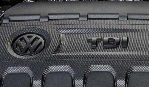 Dieselgate : une première française va être indemnisée par Volkswagen