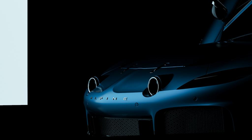 Toute l'actualité automobile 24/24 (Essais, Actualité, photos, conseils, vidéo) - cover