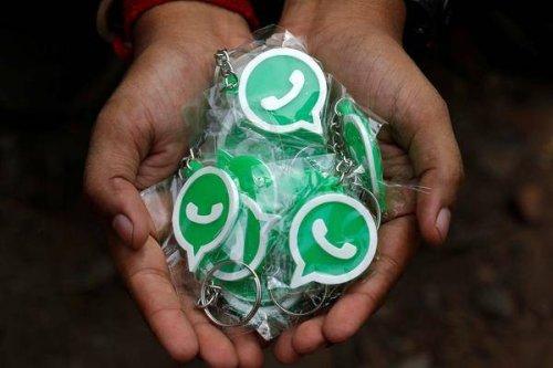 WhatsApp-AGB: Doch keine Einschränkungen für Update-Verweigerer