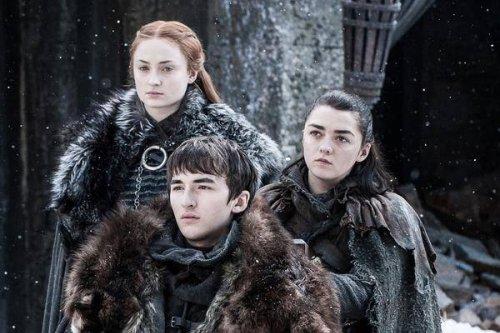 """Gute Frage: Gibt's """"Game of Thrones"""" eigentlich auf Netflix zu sehen?"""