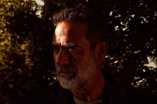 """""""The Walking Dead"""": Ausstrahlungstermine der Bonusfolgen stehen"""