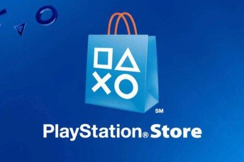 Sony macht den PlayStation-Store auf PS3, PS Vita & PSP dicht