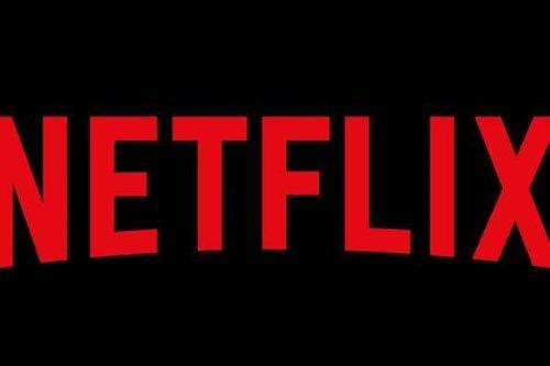Offiziell bestätigt: Netflix steigt ins Gaming ein