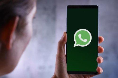 Facebook testet WhatsApp-Chats in Messenger-App