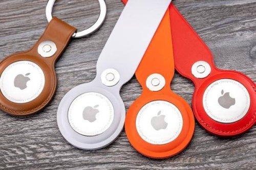 AirTags von Apple: Sieben coole Ideen für den Tracker