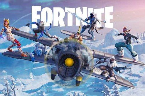 Was ist Fortnite? Das Gaming-Phänomen verständlich erklärt