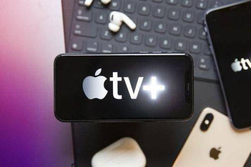 iOS 13.5.5: Hinweise auf Bundle aus Apple Music und Apple TV+ entdeckt