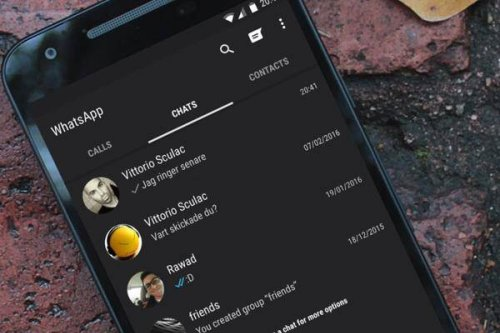 WhatsApp testet Chat-Transfer zwischen iOS & Android – mit einem Haken