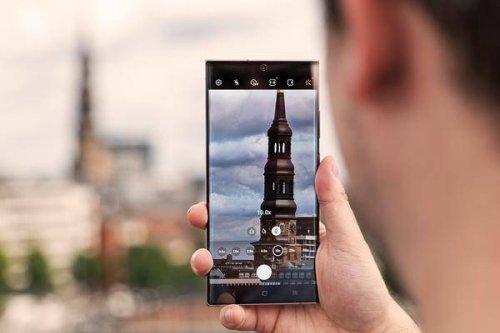 Smartphone-Kameras: 3 Tipps für Sparer, Apple-Fans und Foto-Freaks