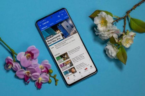 Handy bis 250 Euro: 6 empfehlenswerte Smartphones